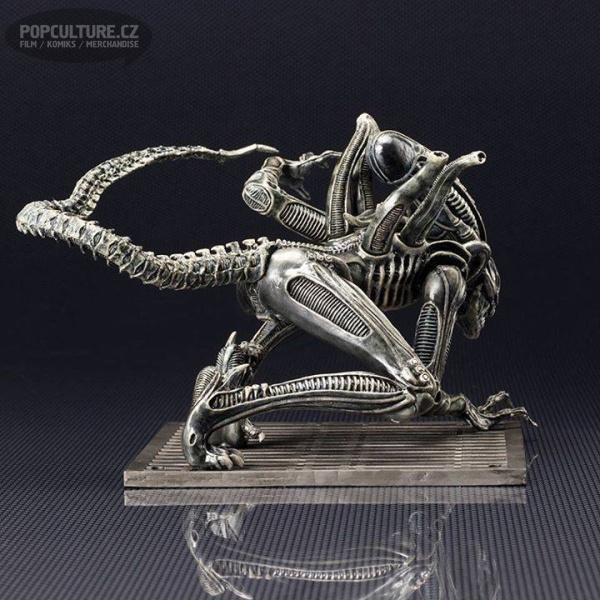 alien-warrior-drone-005