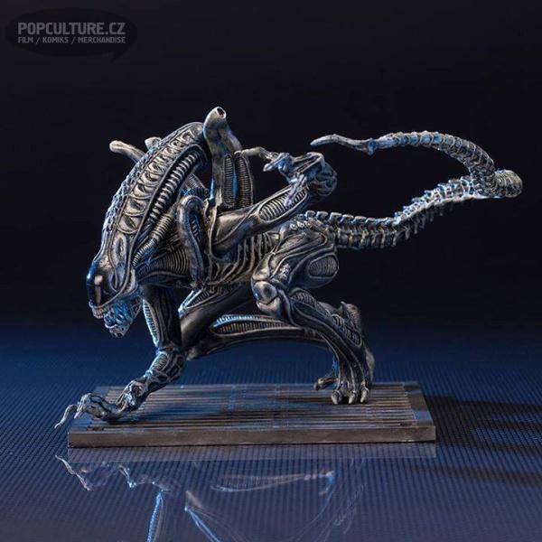 alien-warrior-drone-007