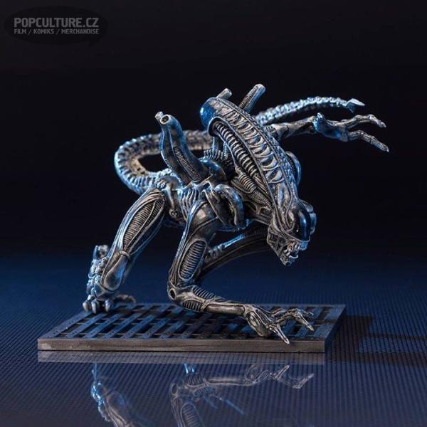 alien-warrior-drone-008