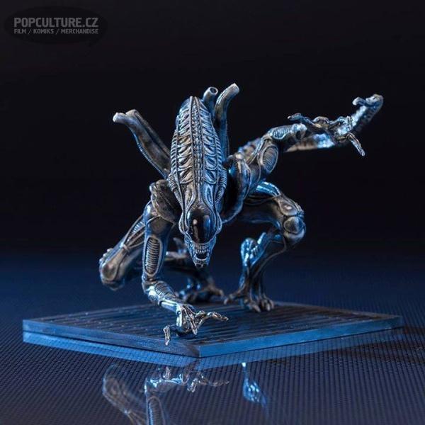 alien-warrior-drone-009