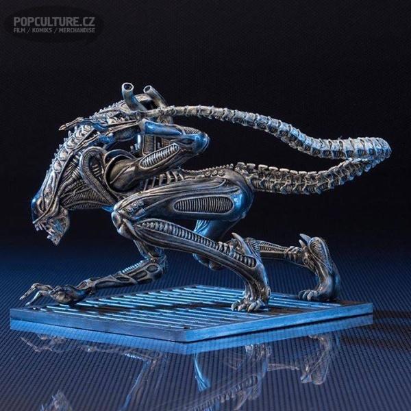 alien-warrior-drone-010