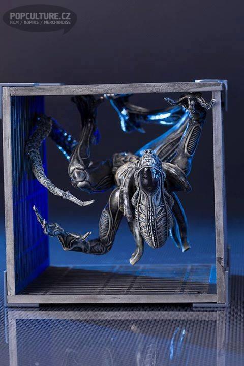 alien-warrior-drone-015