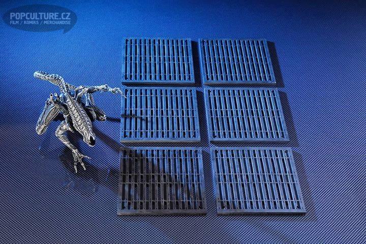 alien-warrior-drone-016
