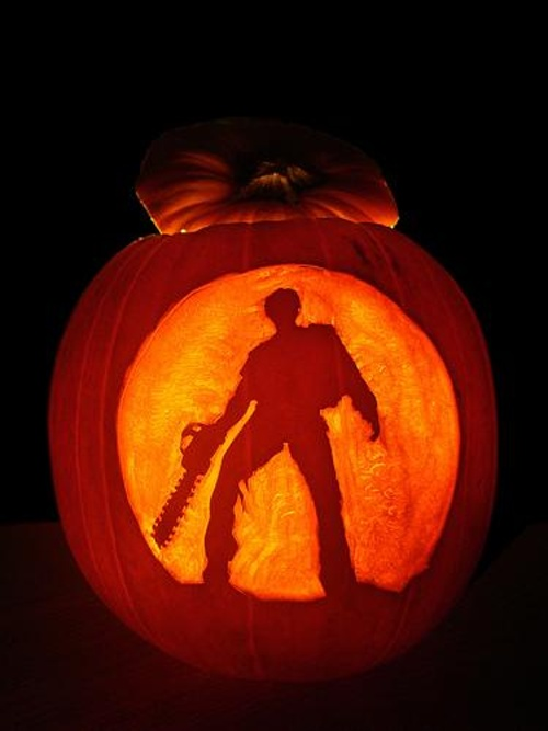 army-of-darkness-pumpkin-carving