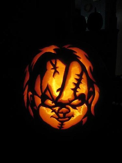 childs-play-pumpkin-face