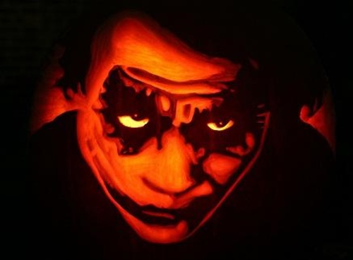 heath-ledger-joker-pumpkin-face
