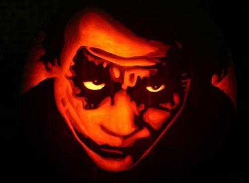 heath-ledger-joker-pumpkin-face