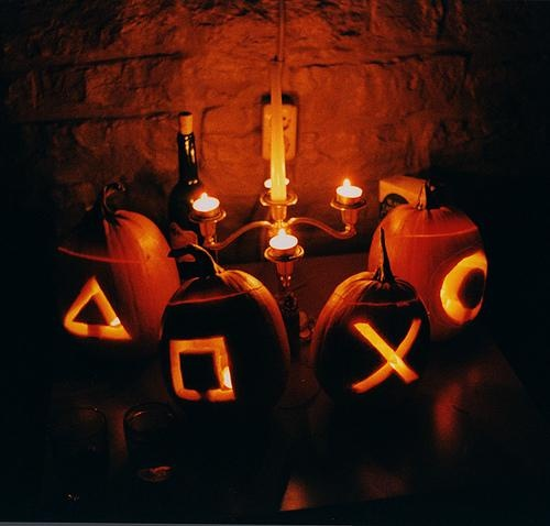 playstation-controller-buttons-pumpkin-carving