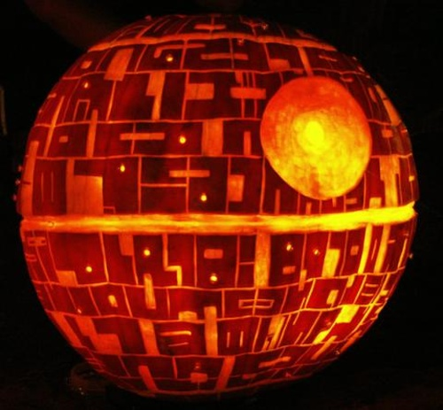 star-wars-death-star-pumpkin