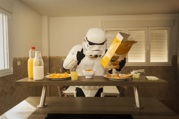 stormtroopers_01