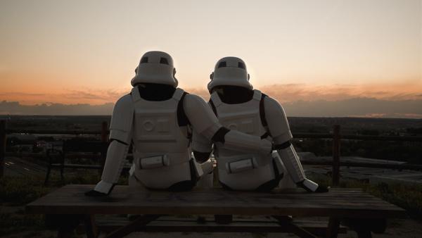 stormtroopers_02