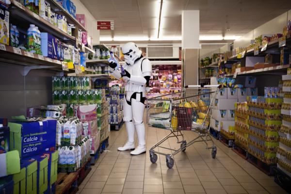 stormtroopers_04