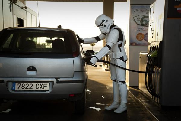 stormtroopers_05