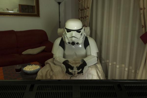 stormtroopers_06