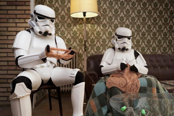 stormtroopers_07