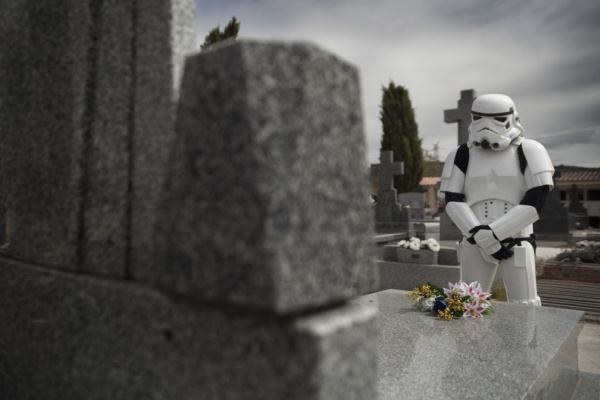 stormtroopers_08