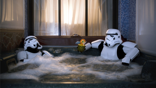 stormtroopers_11