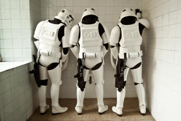 stormtroopers_12