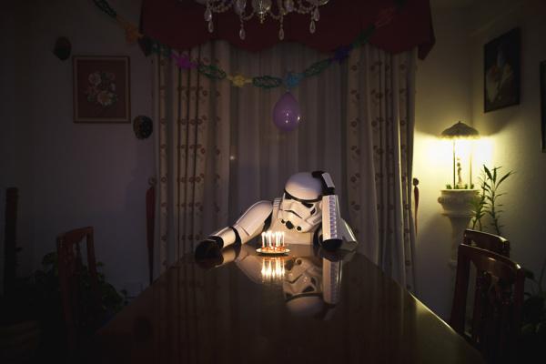 stormtroopers_13