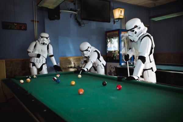 stormtroopers_14