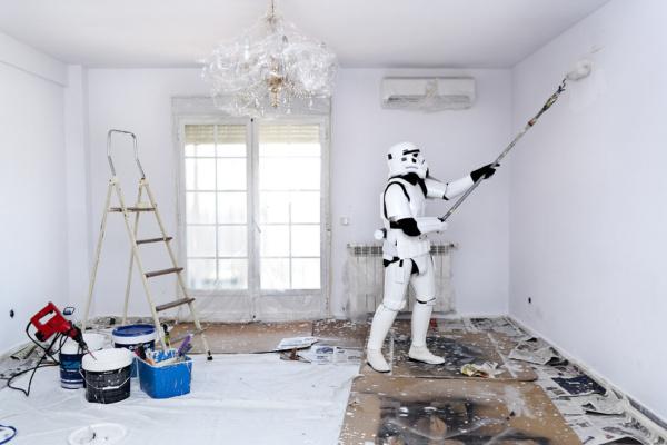 stormtroopers_15