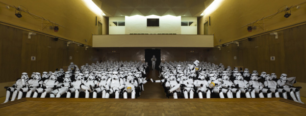 stormtroopers_16