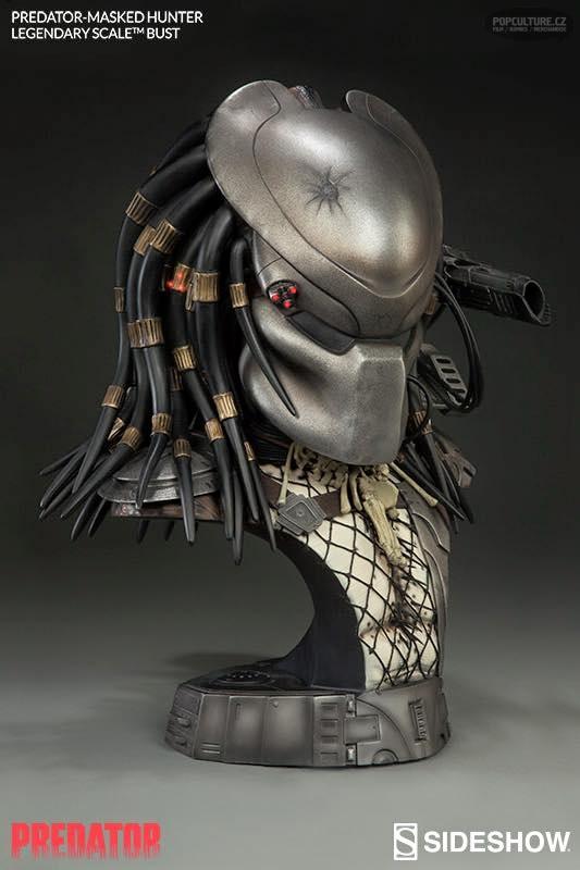 predator-legendary-scale-bust2