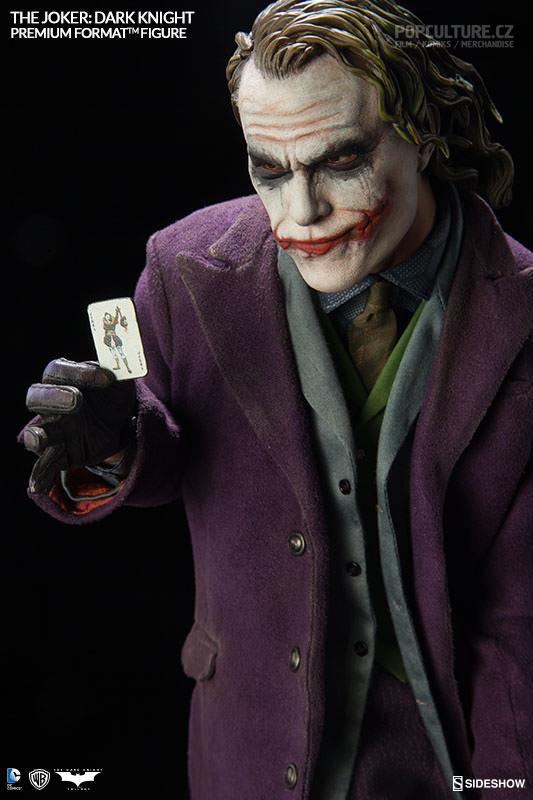 dc-comics-the-joker-the-dark-knight-premium-format-300251-07