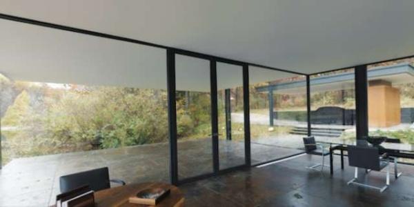 bvs-bruces-house-176530-640x320