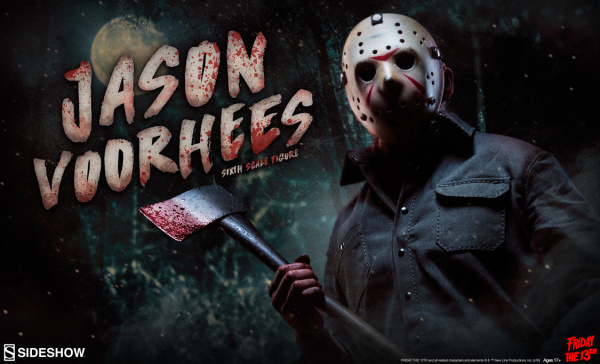 preview_JasonVoorhees