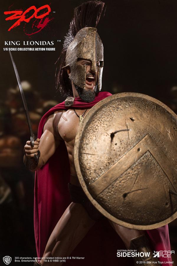 300-king-leonidas-sixth-scale-star-ace-902813-05
