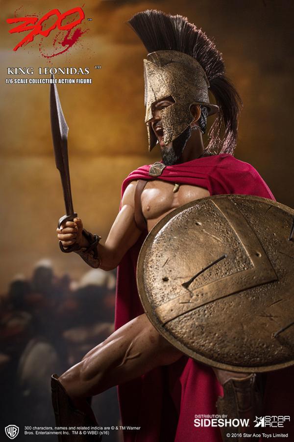 300-king-leonidas-sixth-scale-star-ace-902813-13