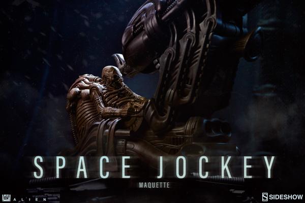 alien-space-jockey-maquette-feature-300305-01
