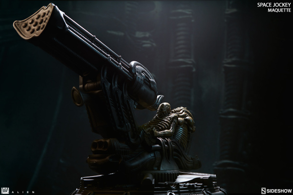alien-space-jockey-maquette-feature-300305-02