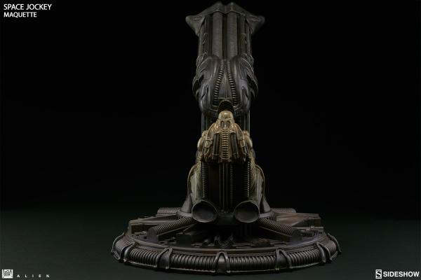 alien-space-jockey-maquette-feature-300305-06
