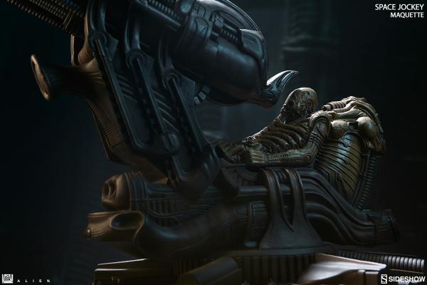 alien-space-jockey-maquette-feature-300305-07