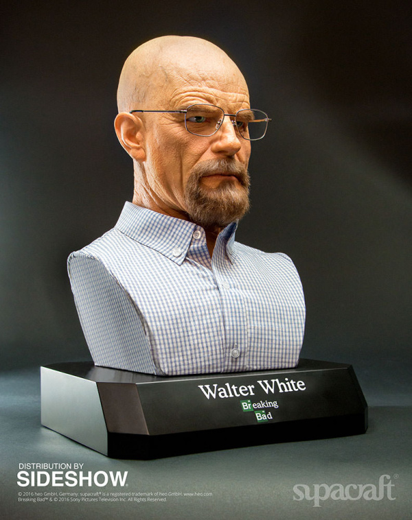 breaking-bad-walter-white-life-size-bust-supacraft-902754-04