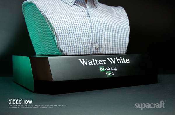 breaking-bad-walter-white-life-size-bust-supacraft-902754-07