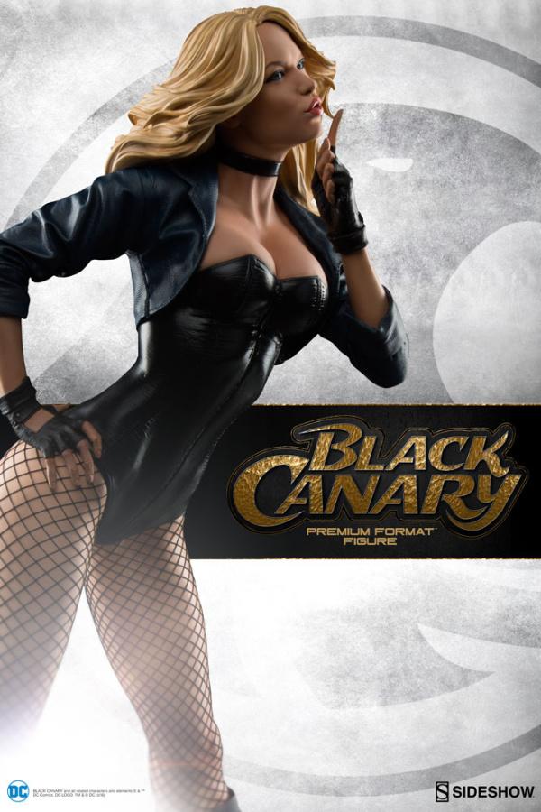 dc-comics-black-canary-premium-format-figure-300287-01