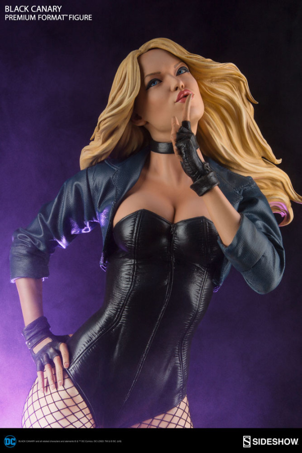 dc-comics-black-canary-premium-format-figure-300287-02