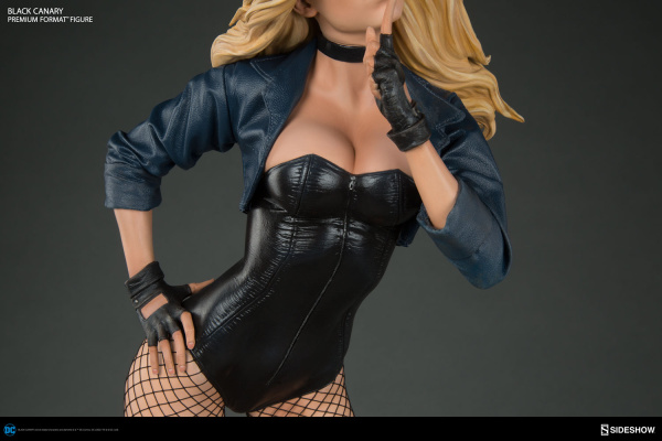 dc-comics-black-canary-premium-format-figure-300287-11