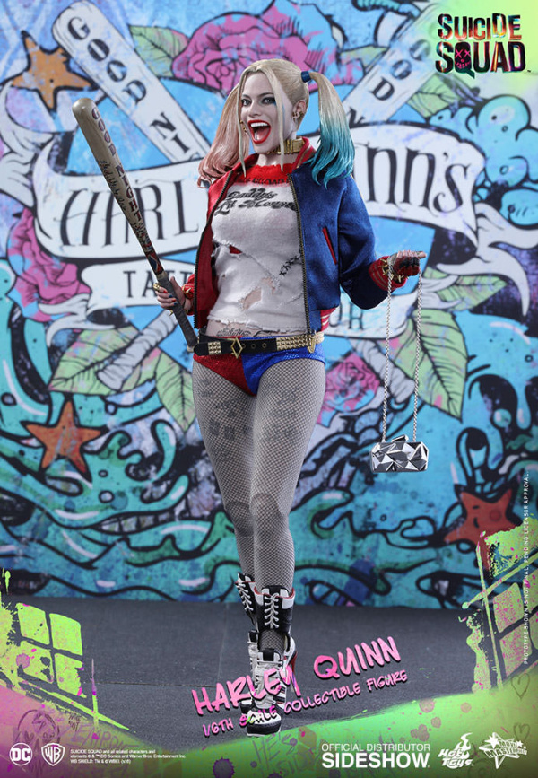 dc-comics-harley-quinn-sixth-scale-suicide-squad-902775-04