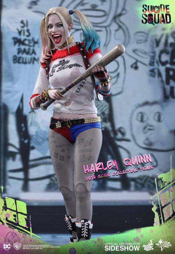 dc-comics-harley-quinn-sixth-scale-suicide-squad-902775-05