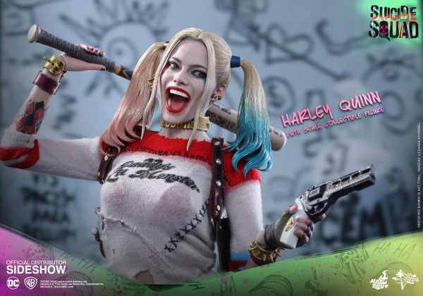 dc-comics-harley-quinn-sixth-scale-suicide-squad-902775-12
