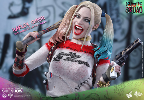 dc-comics-harley-quinn-sixth-scale-suicide-squad-902775-13