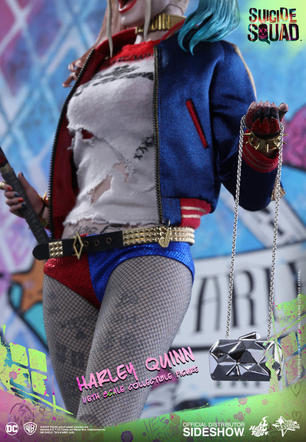 dc-comics-harley-quinn-sixth-scale-suicide-squad-902775-16