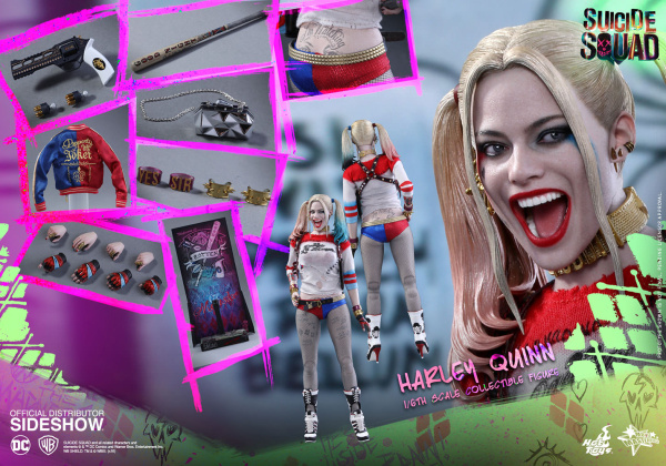 dc-comics-harley-quinn-sixth-scale-suicide-squad-902775-17