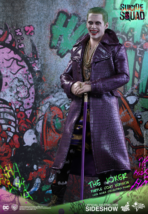 dc-comics-the-joker-purple-coat-version-sixth-scale-suicide-squad-902795-00