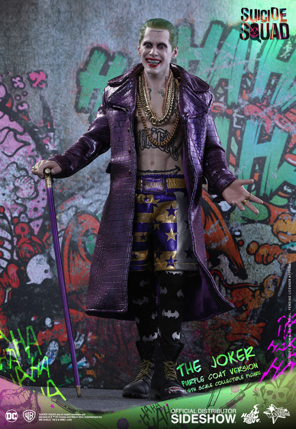 dc-comics-the-joker-purple-coat-version-sixth-scale-suicide-squad-902795-09