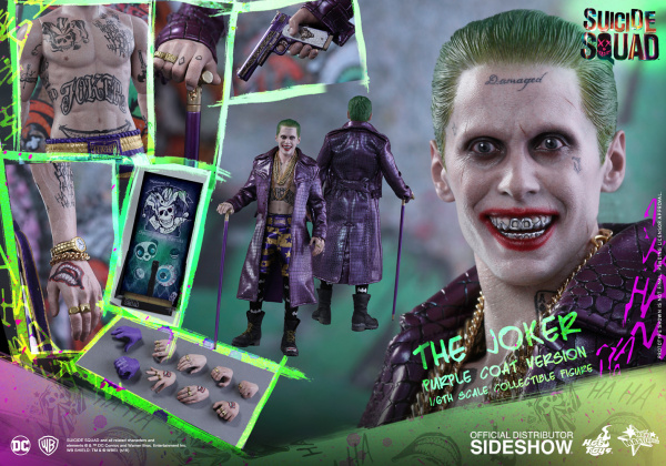 dc-comics-the-joker-purple-coat-version-sixth-scale-suicide-squad-9027951-05